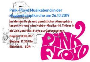 Flyer_PinkFloyd2019